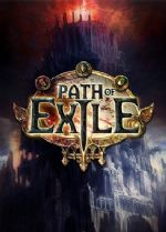 Path of Exile Latest Patches and Updates all on 1 page