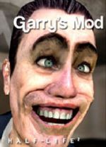 Garrys Mod Latest Patches and Updates all on 1 page! - LatestPatch com